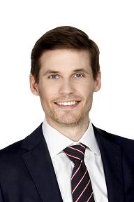 Aleksi Heinonen